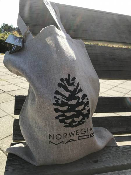 Nett Norwegianmade